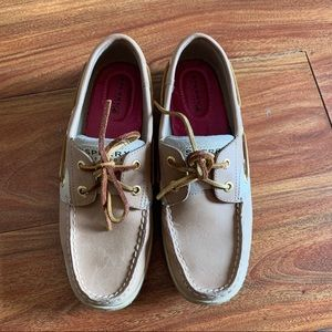 🆕❤️Sperry Top-Sider